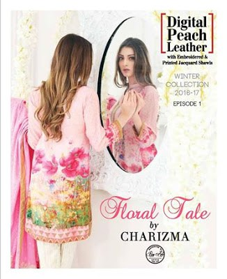 latest-winter-dresses-floral-tale-embroidered-collection-2017-by-charizma-1