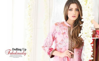 latest-winter-dresses-floral-tale-embroidered-collection-2017-by-charizma-13