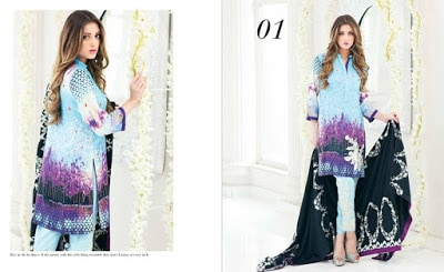 latest-winter-dresses-floral-tale-embroidered-collection-2017-by-charizma-14
