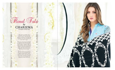latest-winter-dresses-floral-tale-embroidered-collection-2017-by-charizma-15