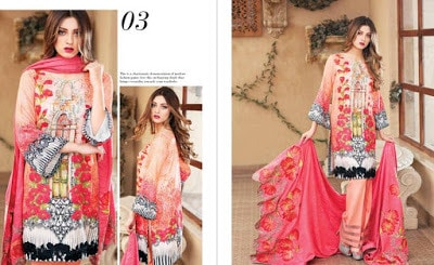 latest-winter-dresses-floral-tale-embroidered-collection-2017-by-charizma-2