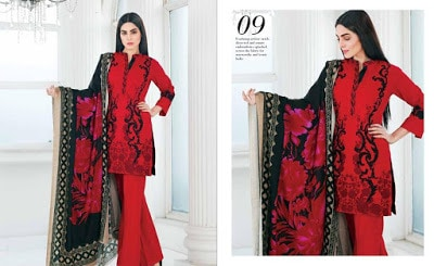 latest-winter-dresses-floral-tale-embroidered-collection-2017-by-charizma-6