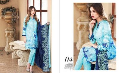 latest-winter-dresses-floral-tale-embroidered-collection-2017-by-charizma-8