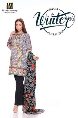 mausummery-shawl-winter-dresses-designs-collection-2