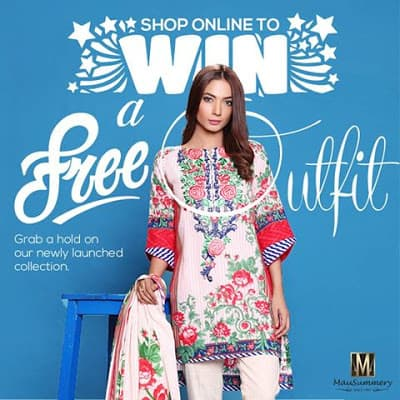 mausummery-shawl-winter-dresses-designs-collection-5