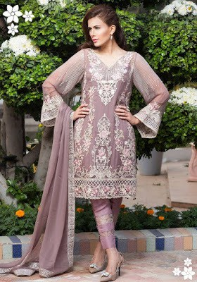 modish-and-chic-jazmín-winter-embroidered-dresses-2017-chiffon-collection-12