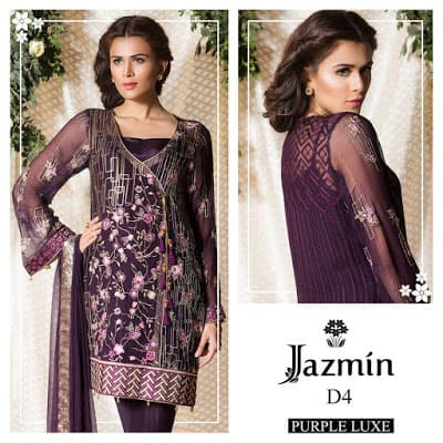 modish-and-chic-jazmín-winter-embroidered-dresses-2017-chiffon-collection-8