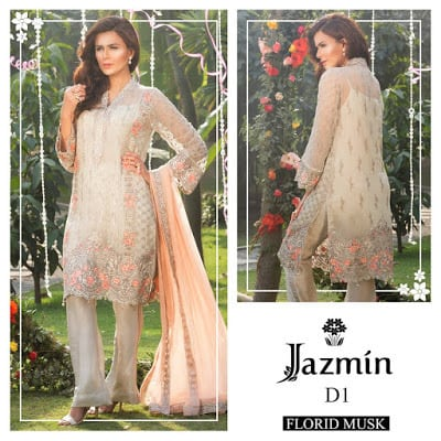 modish-and-chic-jazmín-winter-embroidered-dresses-2017-chiffon-collection-9
