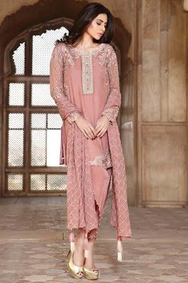motifz-premium-dresses-embroidered-crinkle-chiffon-unstitch-collection-2017-12