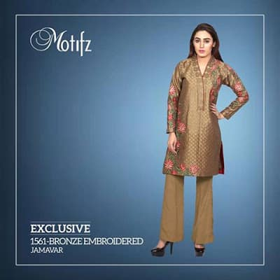 motifz-premium-dresses-embroidered-crinkle-chiffon-unstitch-collection-2017-1