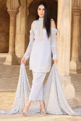motifz-premium-dresses-embroidered-crinkle-chiffon-unstitch-collection-2017-13
