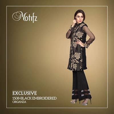 motifz-premium-dresses-embroidered-crinkle-chiffon-unstitch-collection-2017-motifz-premium-dresses-embroidered-crinkle-chiffon-unstitch-collection-2017-3