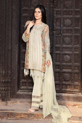 motifz-premium-dresses-embroidered-crinkle-chiffon-unstitch-collection-2017-5