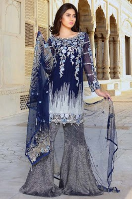 motifz-premium-dresses-embroidered-crinkle-chiffon-unstitch-collection-2017-9