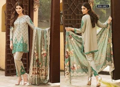 motifz-winter-embroidered-karandi-dress-collection-2016-for-women-10