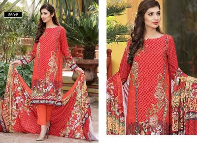 motifz-winter-embroidered-karandi-dress-collection-2016-for-women-11