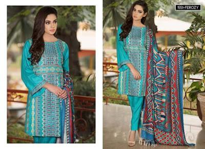 motifz-winter-embroidered-karandi-dress-collection-2016-for-women-13