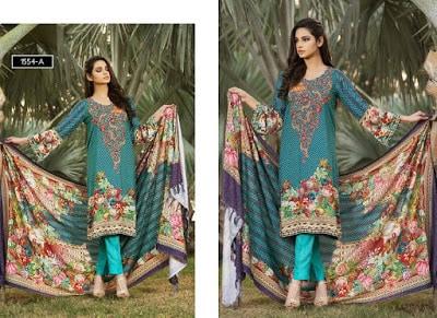 motifz-winter-embroidered-karandi-dress-collection-2016-for-women-14