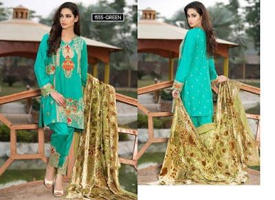 motifz-winter-embroidered-karandi-dress-collection-2016-for-women-15