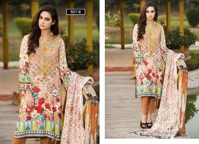 motifz-winter-embroidered-karandi-dress-collection-2016-for-women-16