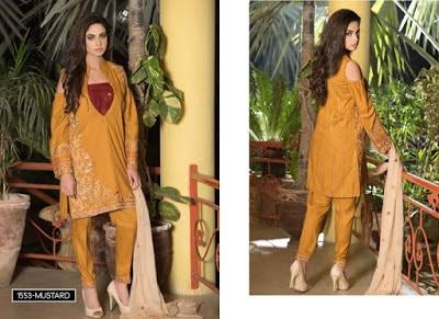 motifz-winter-embroidered-karandi-dress-collection-2016-for-women-17