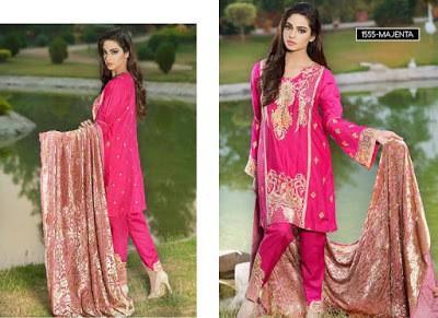 motifz-winter-embroidered-karandi-dress-collection-2016-for-women-3