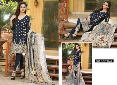motifz-winter-embroidered-karandi-dress-collection-2016-for-women-4