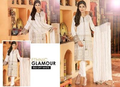 motifz-winter-embroidered-karandi-dress-collection-2016-for-women-5