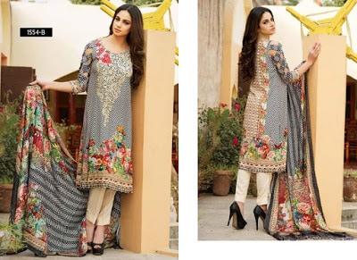 motifz-winter-embroidered-karandi-dress-collection-2016-for-women-6