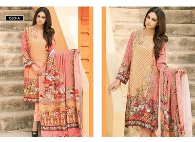 motifz-winter-embroidered-karandi-dress-collection-2016-for-women-7