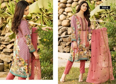motifz-winter-embroidered-karandi-dress-collection-2016-for-women-9