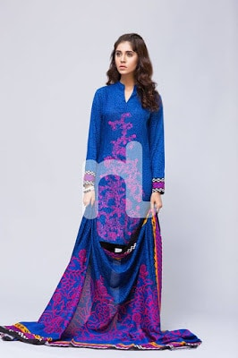 nisha-chic-and-trendy-winter-wear-dresses-collection-2017-by-nishat-4