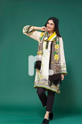 nisha-chic-and-trendy-winter-wear-dresses-collection-2017-by-nishat-7