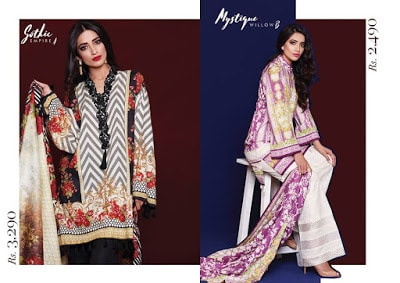 sapphire-unstitched-winter-dresses-collection-2016-17-vol-2-10