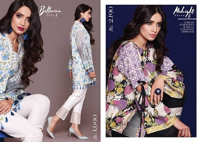 sapphire-unstitched-winter-dresses-collection-2016-17-vol-2-2