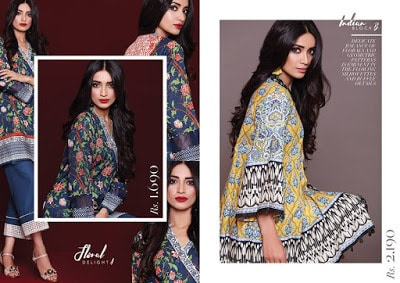 sapphire-unstitched-winter-dresses-collection-2016-17-vol-2-4