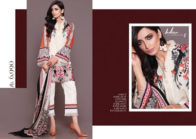 sapphire-unstitched-winter-dresses-collection-2016-17-vol-2-5