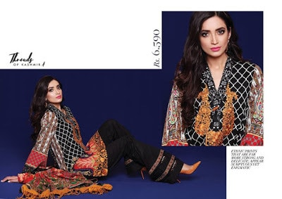sapphire-unstitched-winter-dresses-collection-2016-17-vol-2-8