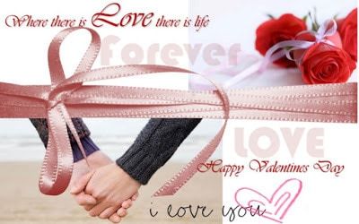 special-happy-valentines-day-2017-romantic-messages-for-wife-2