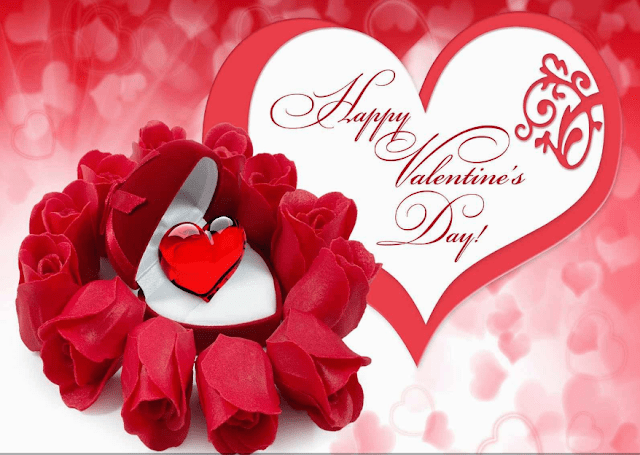 special-happy-valentines-day-2017-romantic-messages-for-wife-1