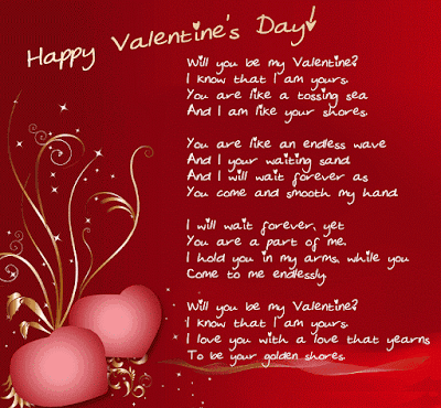 special-happy-valentines-day-2017-romantic-messages-for-wife-4