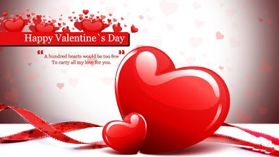 special-happy-valentines-day-2017-romantic-messages-for-wife-5