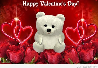 special-happy-valentines-day-2017-romantic-messages-for-wife-7