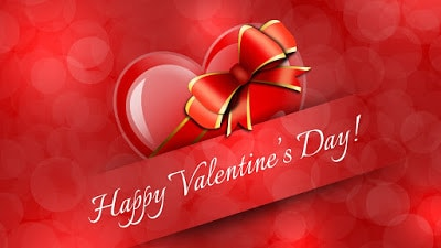 special-happy-valentines-day-2017-romantic-messages-for-wife-8
