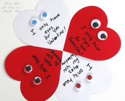 special-happy-valentines-day-2017-romantic-messages-for-wife-9
