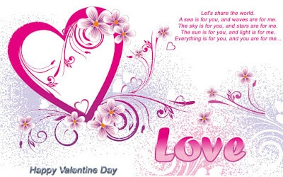 special-happy-valentines-day-2017-romantic-messages-for-wife-11