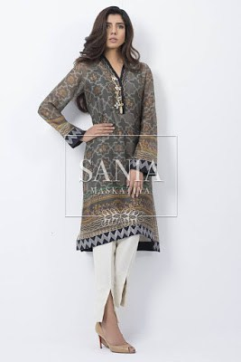 stylish-and-chic-sania-maskatiya-luxury-pret-2017-winter-dresses-collection-1