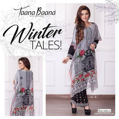 taana-baana-winter-classic-embroidered-dresses-designs-2017-for-girls-2