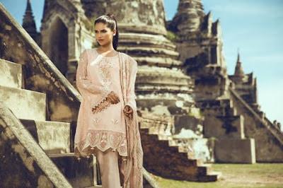 tena-durrani-women-formal-wear-dresses-collection-2017-by-al-zohaib-12