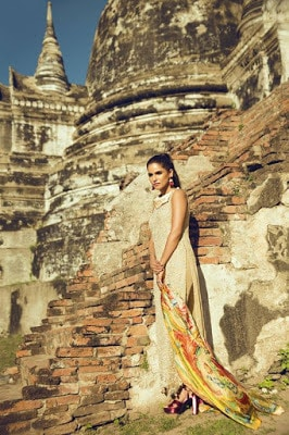 tena-durrani-women-formal-wear-dresses-collection-2017-by-al-zohaib-18